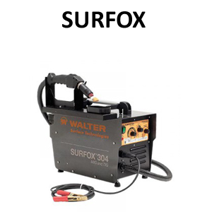 Surfox Link